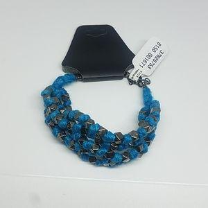 Free People Bracelets